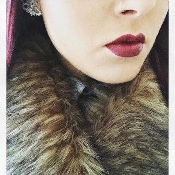 Photo of M.A.C Cosmetics Magic Of The Night Lipstick uploaded by Rebecca J.