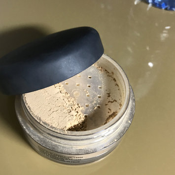 Photo of MAC Mineralize Loose Powder Foundation uploaded by Latifa D.