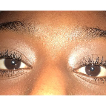 Photo of Rimmel London Wonder'Lash Lift Me Up Mascara uploaded by Temi K.