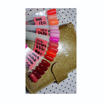 Photo uploaded to OPI Nail Lacquer by Liga V.