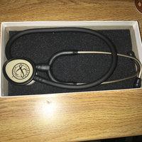 Littmann Lightweight II S.E. Adult Stethoscope uploaded by Heather |.