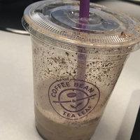The Coffee Bean & Tea Leaf uploaded by Nakole86 J.