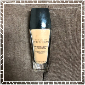 Photo of Guerlain Tenue de Perfection Timeproof Foundation SPF20 uploaded by Gehad A.