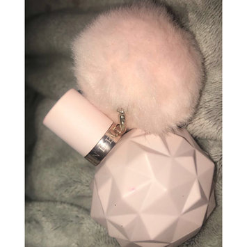 Photo of Ariana Grande SWEET LIKE CANDY Eau de Parfum uploaded by Chelsea M.