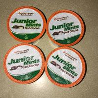 Junior Mints Single Serve Hot Cocoa Pod uploaded by Raina S.