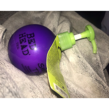 Photo of TIGI Bed Head Small Talk Thickifier uploaded by Chelsea M.