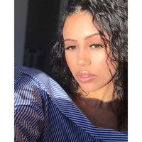 BOBBI BROWN Gentle Eyelash Curler uploaded by Taneesha G.