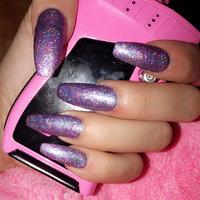 Sally Hansen® Vitamin E Nail & Cuticle Oil uploaded by Ashlee B.