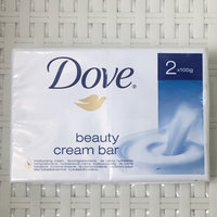 Dove Beauty Cream Bar Twin Pack uploaded by STAR G.