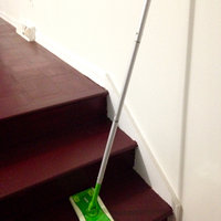 Swiffer® Sweeper® Floor Mop uploaded by Nka k.