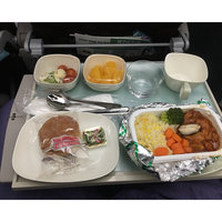 Korean Air  uploaded by Dawn Patricia R.