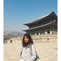Korean Air  uploaded by Dawn Patricia R.