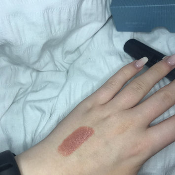 Photo of Rimmel London Lasting Finish by Kate Moss Lipstick uploaded by Alicia T.