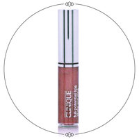 Clinique .16 oz / 4.7 ml Full Size Glamour-full 06 Mimosa Blossom Lips Plump and Shine uploaded by Marisa K.