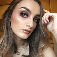 Avon Glazewear Lip Gloss uploaded by Em✨ B.
