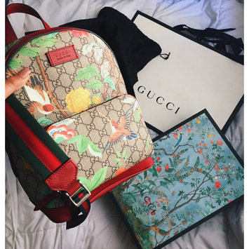 Photo of Gucci uploaded by Dawn Patricia R.