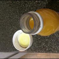 Tropicana With Calcium Orange Juice 15.2 Oz Plastic Bottle uploaded by Rama A.