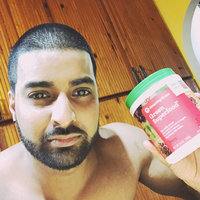 Amazing Grass Green SuperFood Drink Powder Original uploaded by Marcus W.
