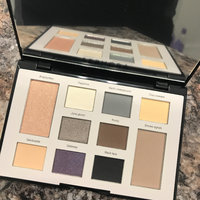 SEPHORA COLLECTION Colorful Eyeshadow Filter Palette Sunbleached Filter - soft and sun inspired uploaded by Stacey ✌.