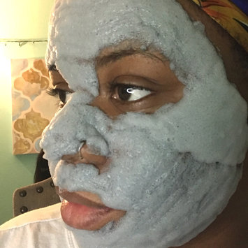 Photo of Elizavecca Milky Piggy Carbonated Bubble Clay Mask uploaded by Anesia W.