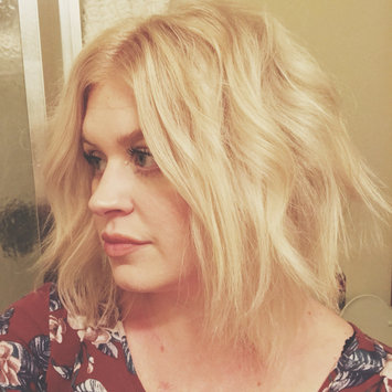 Photo uploaded to Bumble and bumble. Surf Spray by Breanna H.