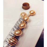 Elizabeth Arden Advanced Ceramide Capsules Daily Youth Restoring Serum uploaded by Katherine V.