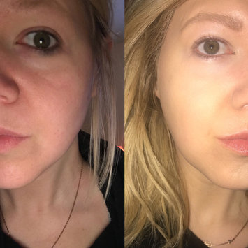 Photo of BECCA Under Eye Brightening Corrector uploaded by Amy M.