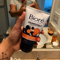 Bioré Acne Clearing Scrub uploaded by Maria C.