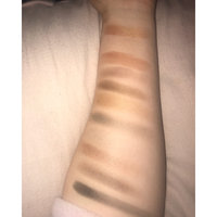 W7 - 'In The Buff' Natural Nudes Eye Colour Palette uploaded by Chelsea M.