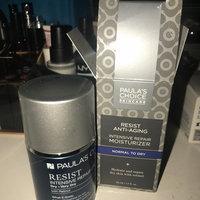 Paula's Choice RESIST Intensive Repair Cream - 1.7 oz uploaded by Kayleigh A.
