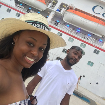 Photo of Carnival Cruise Line uploaded by 🔱Queen B.