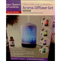 Better Homes and Gardens Essential Oil Diffuser, Delicate Filigree uploaded by Gwendolyn J.