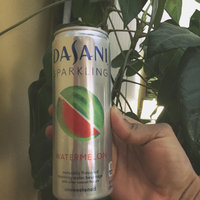 Dasani® Sparkling Watermelon Water Beverage uploaded by Mar Q.