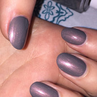 Essie Winter Nail Polish Collection uploaded by Rama A.