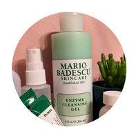 Mario Badescu Enzyme Cleansing Gel uploaded by Jayna P.
