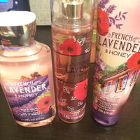 Bath & Body Works® FRENCH LAVENDER Deep Cleansing Hand Soap uploaded by Stevey M.