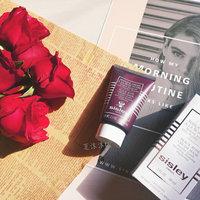 Sisley Black Rose Cream Masque for Women uploaded by Aliceegg W.