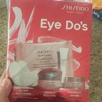 Shiseido Benefiance Concentrated Anti Wrinkle Eye Cream uploaded by Aliceegg W.