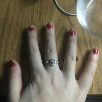Marc Jacobs Beauty Enamored Hi-Shine Nail Polish My Glaze 0.43 oz/ 13 mL uploaded by Andrea M.