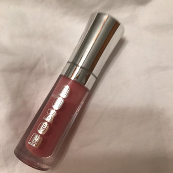 Photo of Buxom Full-on™ Lip Cream uploaded by Trina W.