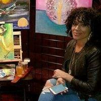 SheaMoisture Curl & Style Milk uploaded by Jessica V.