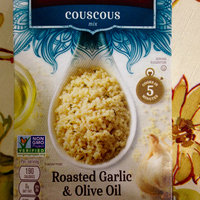 Near East Broccoli & Cheese Couscous Mix uploaded by Nka k.