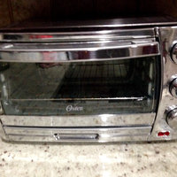 Oster 6-Slice Large Capacity Toaster Oven uploaded by Nka k.