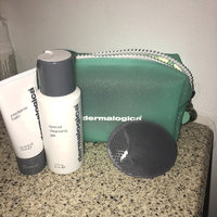 Dermalogica By Dermatologica Medibac Clearing Adult Acne Treatment Kit uploaded by Hayley G.