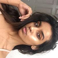 Origins Original Skin Renewal Serum with Willowherb, 1 oz uploaded by Chandni S.