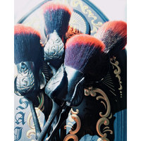 Storybook Cosmetics Roses are Black Brushes uploaded by Jessica B.