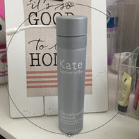 Kate Somerville Dermal Quench Liquid Lift Advanced Wrinkle Treatment uploaded by Mayra R.