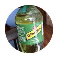 Schweppes Ginger Ale uploaded by Litisha I.