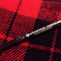 Essence Eyeliner Pen Waterproof uploaded by Ayah S.