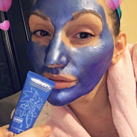 GLAMGLOW GRAVITYMUD™ Firming Treatment Sonic Blue uploaded by Monica K.